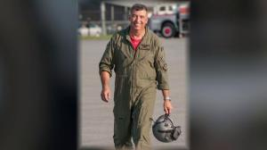 More witnesses recount deadly Alberta air show crash